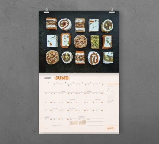 Graphic Engine Design Print